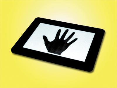 Hand_Basic