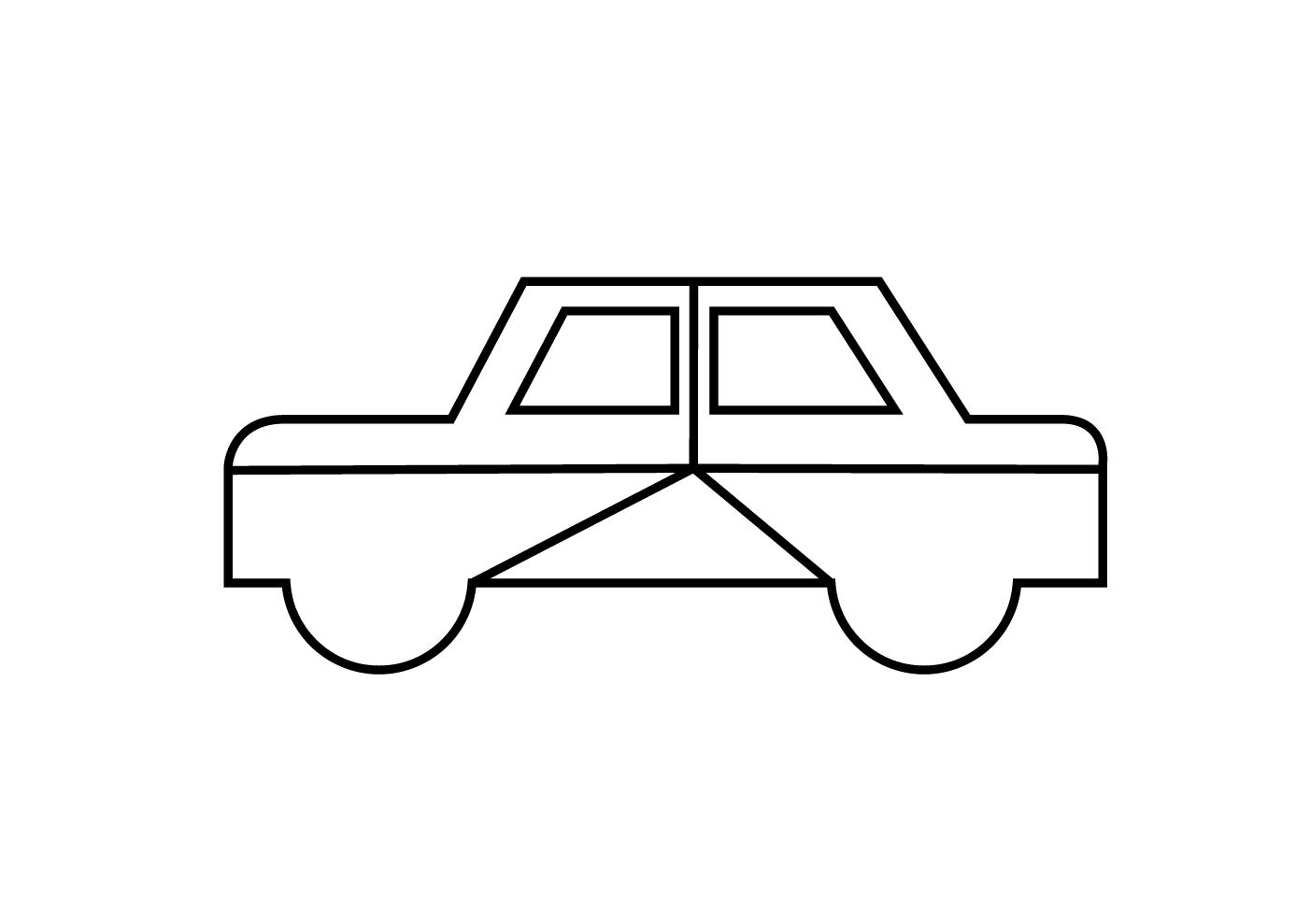 puzzle_auto