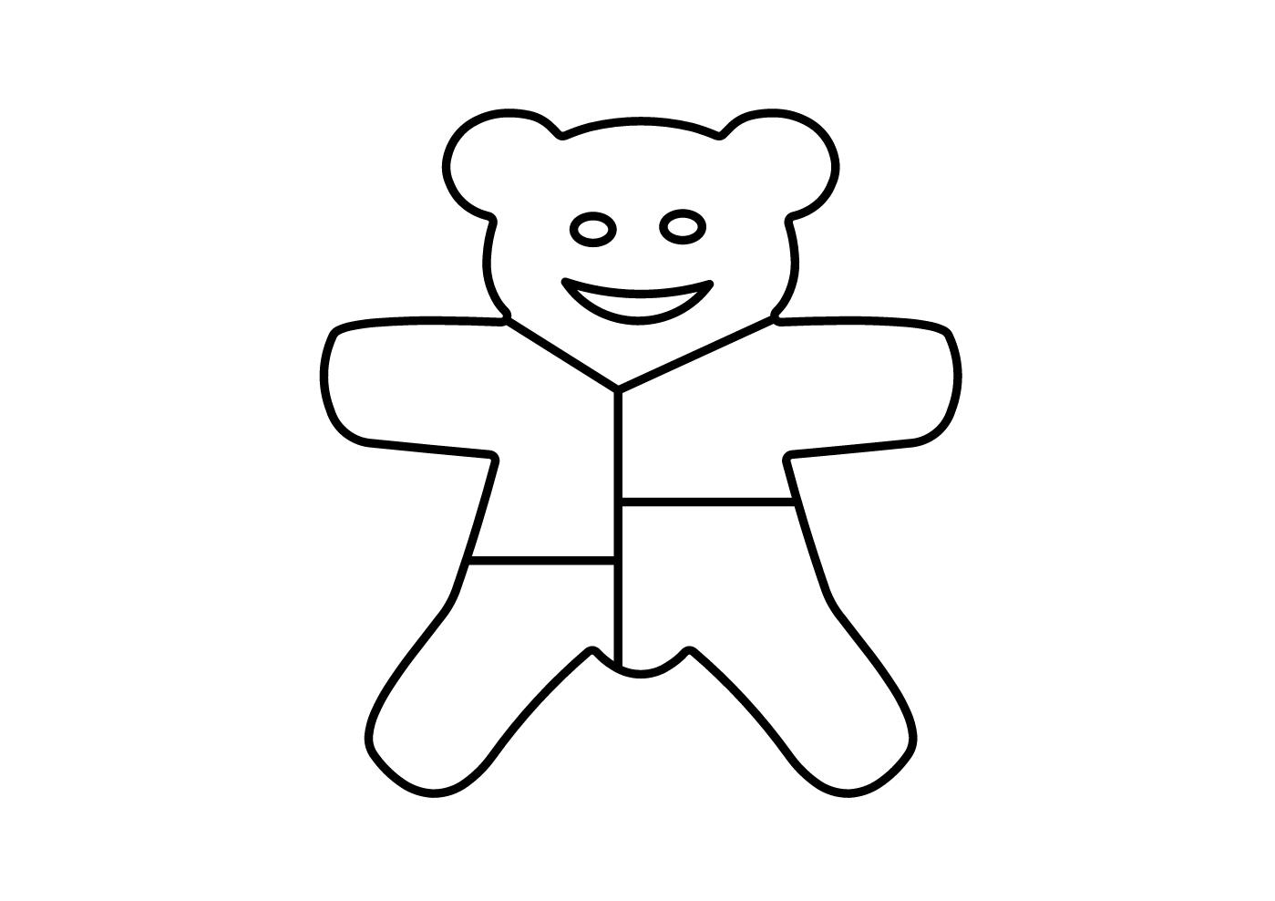 puzzle_baer