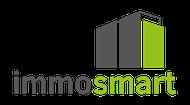 IMS-Immosmart_190
