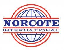 Norcote_Logo