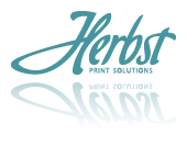 Herbst Print Solutions