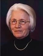 Prof. Dr. Lea Hyvärinen