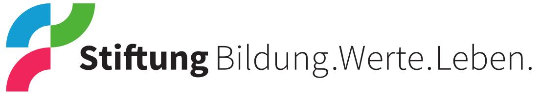 BWL_Logo_200px_hoch