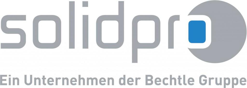 Spenden statt schenken – Solidpro GmbH