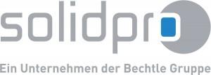 Solidpro_Logo