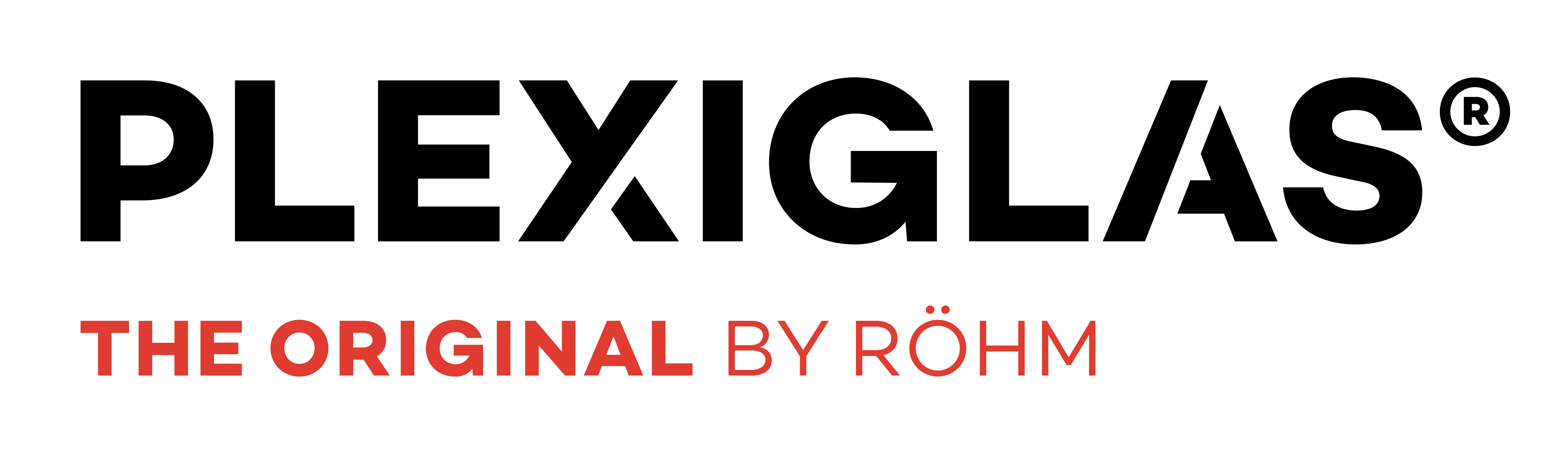 plexiglas_logo-tagline_bk-rgb_400pct
